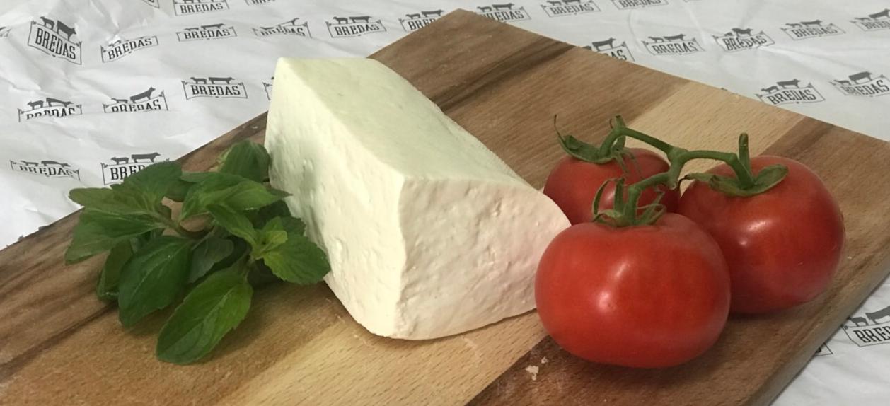 истинско сирене