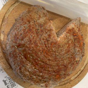 мариновн шол за фурна