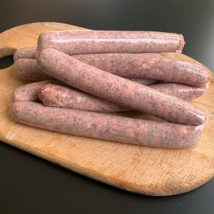 наденички смес - свинско, телепко